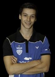Alex Vlaar