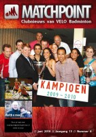 matchpoint 2010 15 4