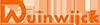 duinwijck logo 100