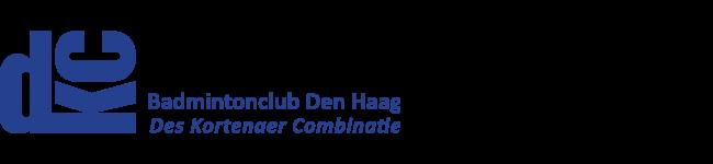 logo dkc